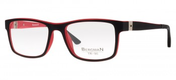 oprawki Bergman 5381-C8