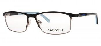oprawki Nordik 7153-C3