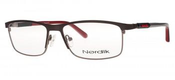 oprawki Nordik 7153-C4