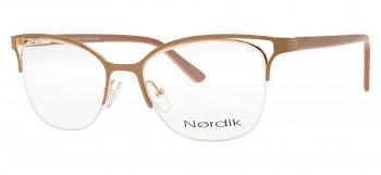 oprawki Nordik 7273-C10
