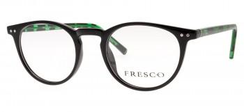 oprawki Fresco F203-1