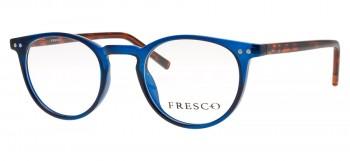 oprawki Fresco F203-2