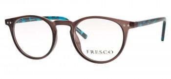 oprawki Fresco F203-3