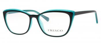 oprawki Fresco F327-1