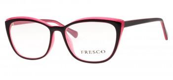 oprawki Fresco F327-3