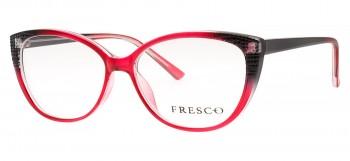 oprawki Fresco F404-1