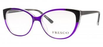oprawki Fresco F404-2