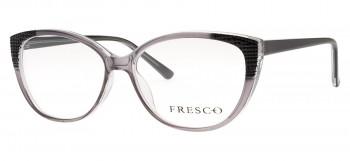 oprawki Fresco F404-3