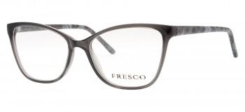 oprawki Fresco F529-1