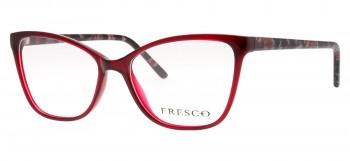 oprawki Fresco F529-2