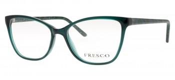 oprawki Fresco F529-3