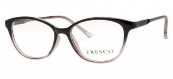 oprawki Fresco F657-1