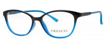 oprawki Fresco F657-2