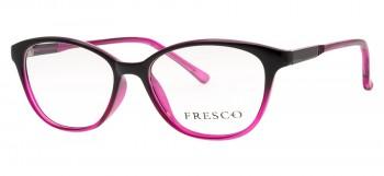 oprawki Fresco F657-3