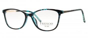 oprawki Fresco F872-1