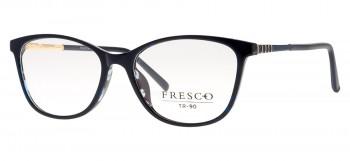 oprawki Fresco F872-2