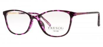 oprawki Fresco F872-3