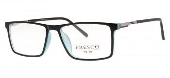 oprawki Fresco F897-1