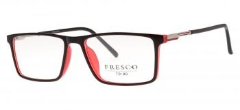 oprawki Fresco F897-2