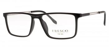 oprawki Fresco F909-1