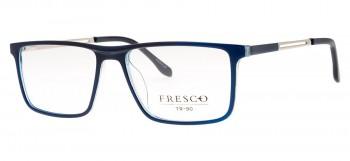 oprawki Fresco F909-2