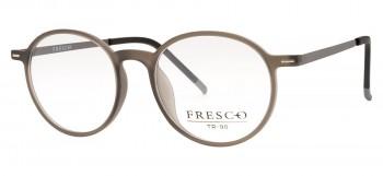 oprawki Fresco F956-1