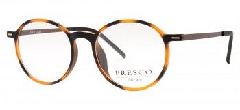 oprawki Fresco F956-2