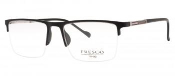 oprawki Fresco F972-1