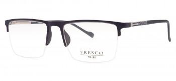 oprawki Fresco F972-2