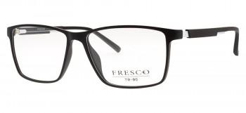 oprawki Fresco F989-1