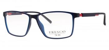 oprawki Fresco F989-2