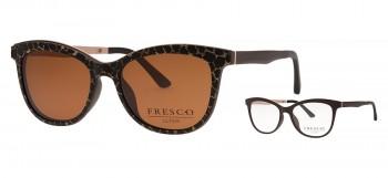 oprawki Fresco FC015-2