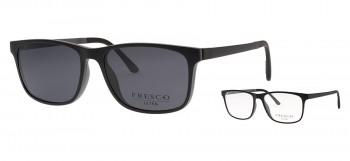 oprawki Fresco FC040-1