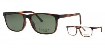 oprawki Fresco FC040-2