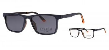 oprawki Fresco FC060-2