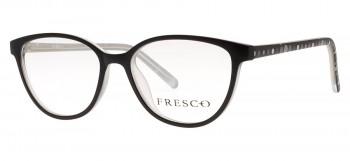oprawki Fresco FK602-1