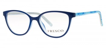 oprawki Fresco FK602-2