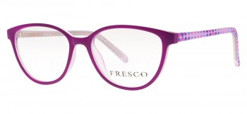 oprawki Fresco FK602-3
