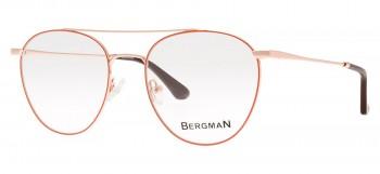 oprawki Bergman 5069-C10