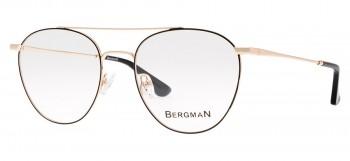 oprawki Bergman 5069-C3