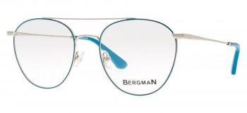 oprawki Bergman 5069-C6