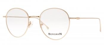 oprawki Bergman 5115-C2