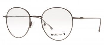 oprawki Bergman 5115-C4