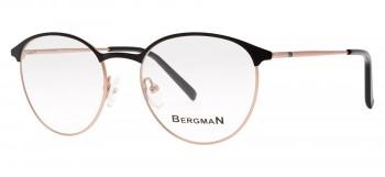 oprawki Bergman 5205-C3