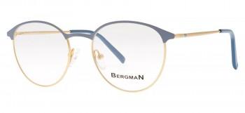 oprawki Bergman 5205-C6