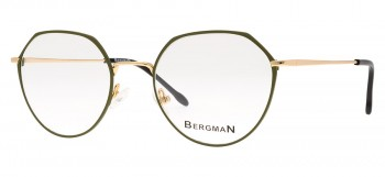 oprawki Bergman 5213-C9