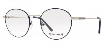 oprawki Bergman 5335-C6