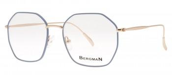 oprawki Bergman 5427-C10