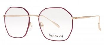 oprawki Bergman 5427-C2