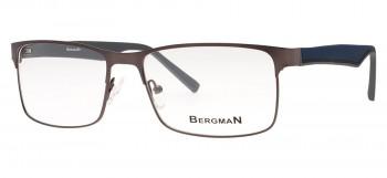 oprawki Bergman 5453-C4
